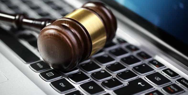 5 cursos online gratuitos para estudantes de Direito