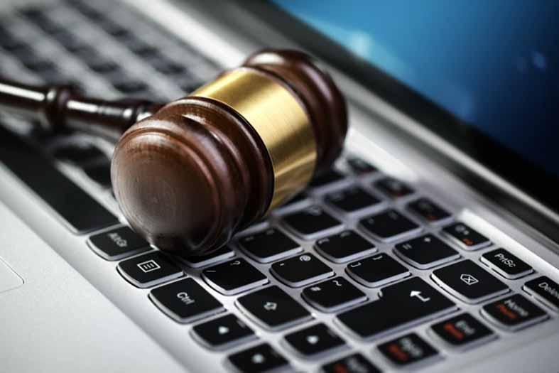 5-cursos-online-gratuitos-para-estudantes-de-direito.jpg