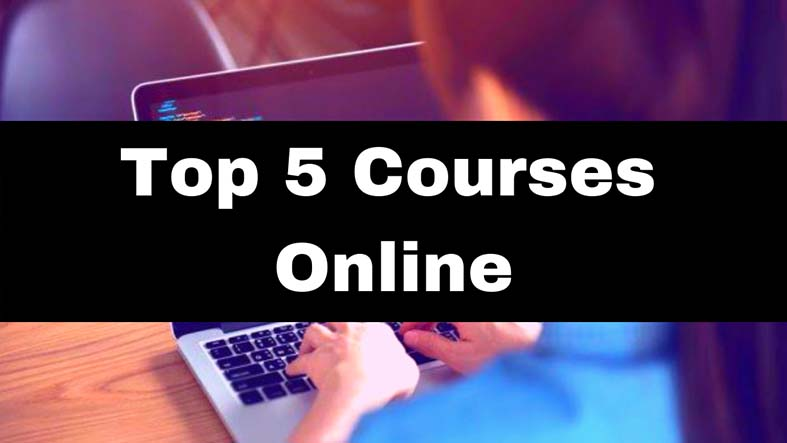 5-free-online-courses-for-digital-marketers.jpg