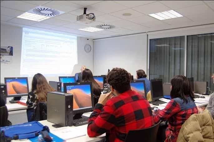 apuntate-ya-a-los-cursos-gratuitos-para-profesionales-que-ofrece-fempa-en-alicante.jpg