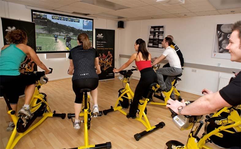 as-bike-racing-goes-digital-so-does-doping.jpg