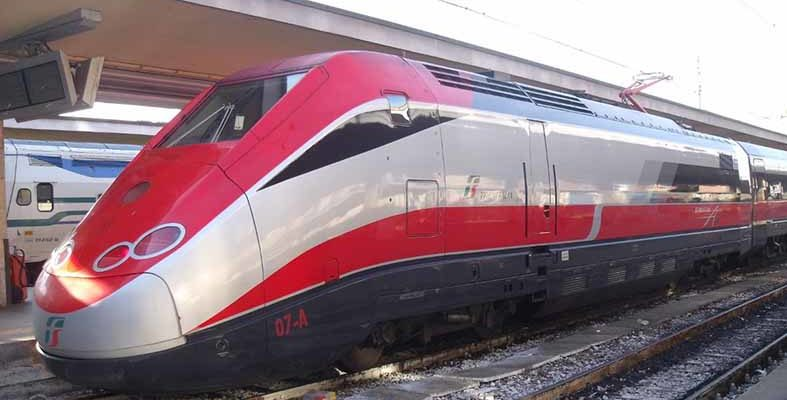 Assunzioni Ferrovie dello Stato Italiane: domande entro novembre-dicembre