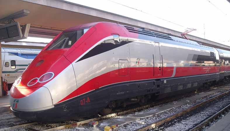 assunzioni-ferrovie-dello-stato-italiane-domande-entro-novembre-dicembre.jpg