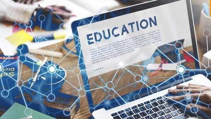 Blockchain en los salones de clases - ¿Cómo se puede mejorar la educación?
