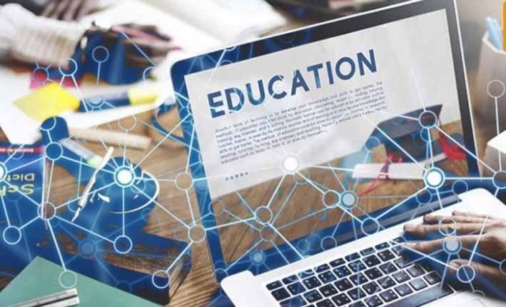 blockchain-en-los-salones-de-clases-como-se-puede-mejorar-la-educacion.jpg