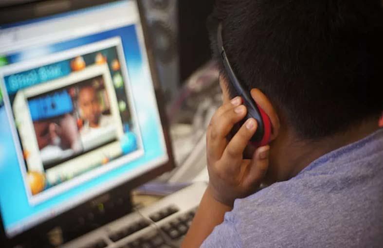 camara-dos-deputados-oferece-cursos-online-saiba-como-usar.jpg