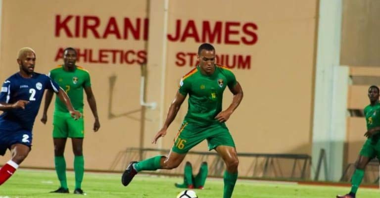 caribbean-member-associations-set-to-gain-football-medicine-knowledge