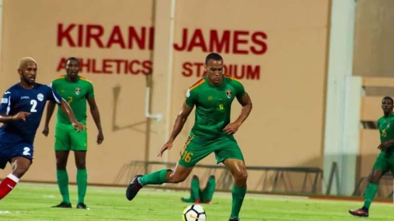 caribbean-member-associations-set-to-gain-football-medicine-knowledge.jpg