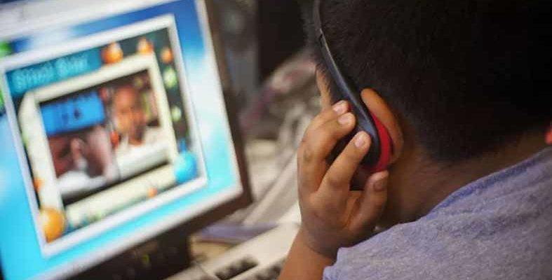 Como fazer cursos online e de graça no Brasil Mais Digital