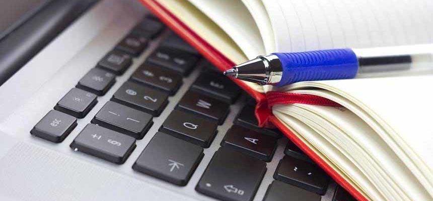 Conheça 30 sites com cursos gratuitos em TI e certificado online