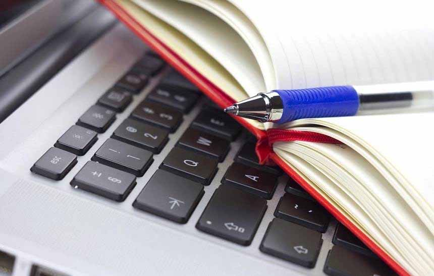 conheca-30-sites-com-cursos-gratuitos-em-ti-e-certificado-online.jpg