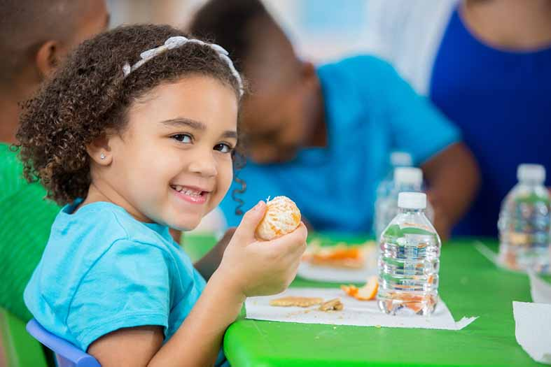 curso-ao-vivo-gratuito-sobre-rotina-da-crianca-na-educacao-infantil.jpg