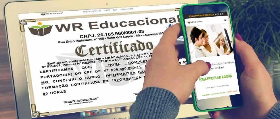 curso-online-gratis-com-certificado-veja-seis-sites-para-fazer-aulas.jpg