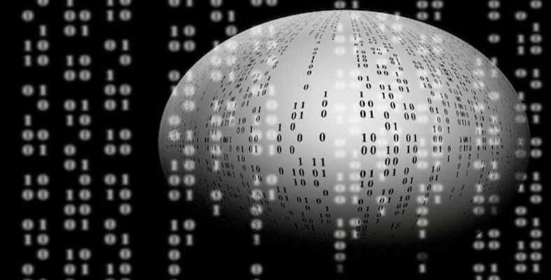Curso online gratuito de jornalismo de dados está com inscrições abertas