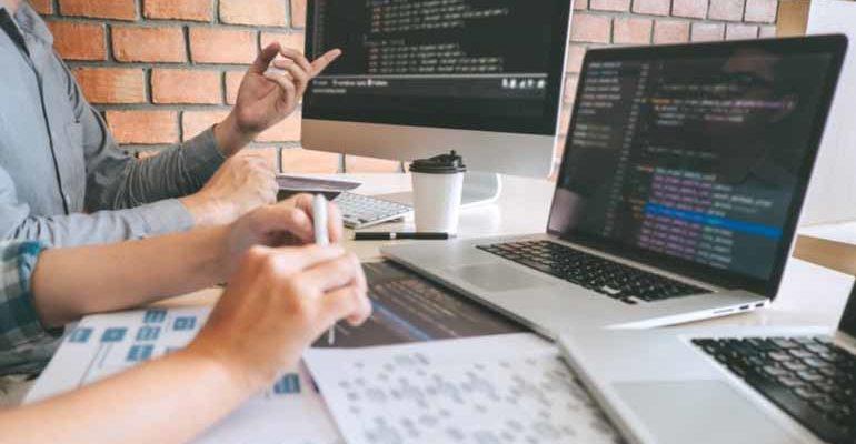 Curso online gratuito sobre programação de Arduíno está com inscrições abertas