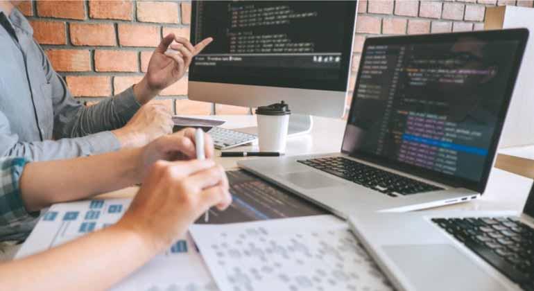 curso-online-gratuito-sobre-programacao-de-arduino-esta-com-inscricoes-abertas.jpg