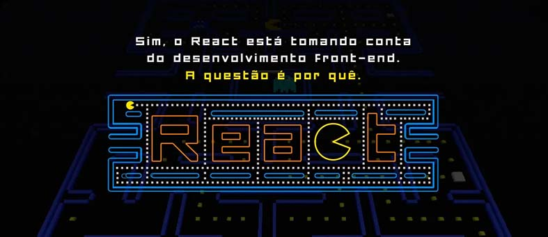 curso-online-gratuito-treina-o-desenvolvedor-em-react.jpg