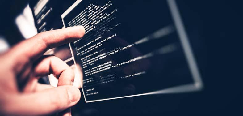 Dell e HP oferecerem mais de mil vagas em cursos online gratuitos de TI
