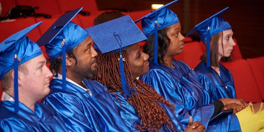 earn-your-high-school-diploma-at-the-st-louis-public-library.jpg