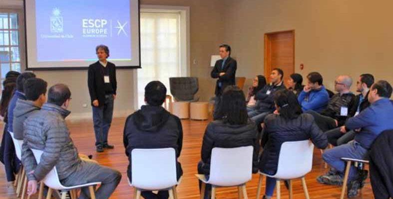 El boom de los MBA online se expande a las b-school latinoamericanas