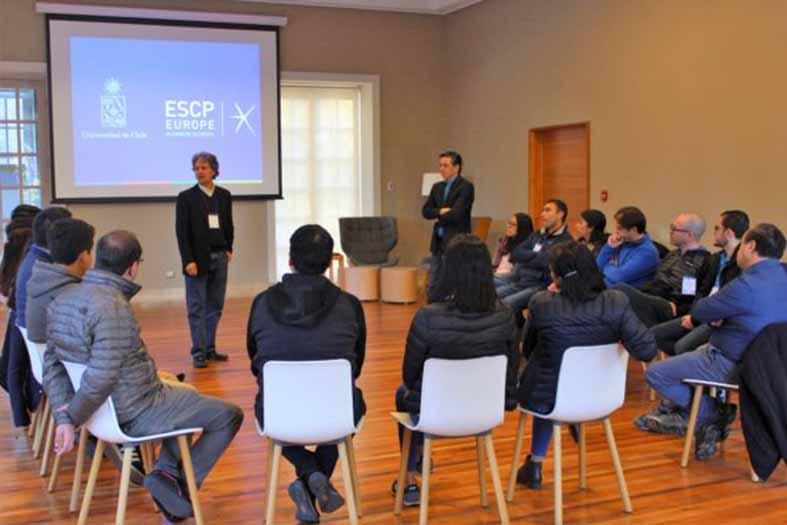 el-boom-de-los-mba-online-se-expande-a-las-b-school-latinoamericanas.jpg