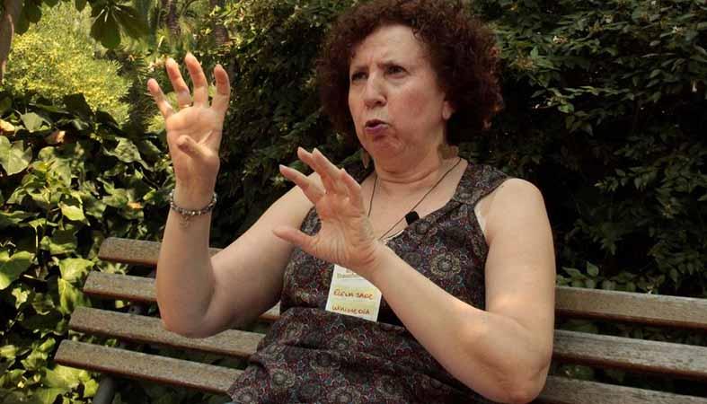 elena-sanz-de-wikimedia-espana-el-conocimiento-nos-hara-libres.jpg