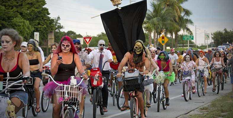 Sitios Para Agarrar Dulces En Halloween 2020 Broward County Free Online Knowledge
