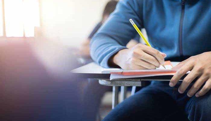 Escola Virtual do governo: saiba como fazer cursos online gratuitamente
