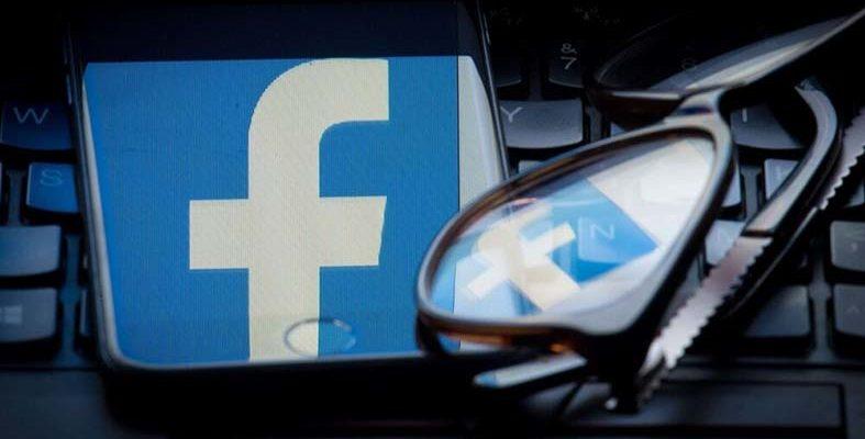 Facebook funds community journalists to gain NCTJ diplomas at UK universities