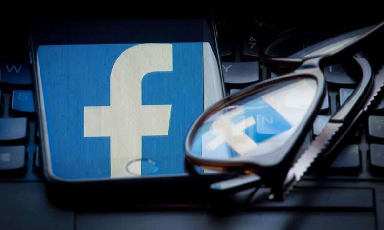 facebook-funds-community-journalists-to-gain-nctj-diplomas-at-uk-universities-1.jpg