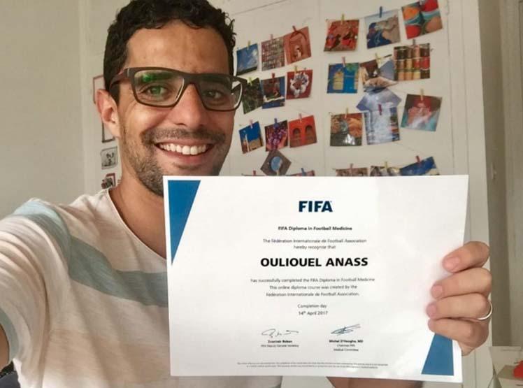 fifa-diploma-in-football-medicine-achieves-global-success.jpg