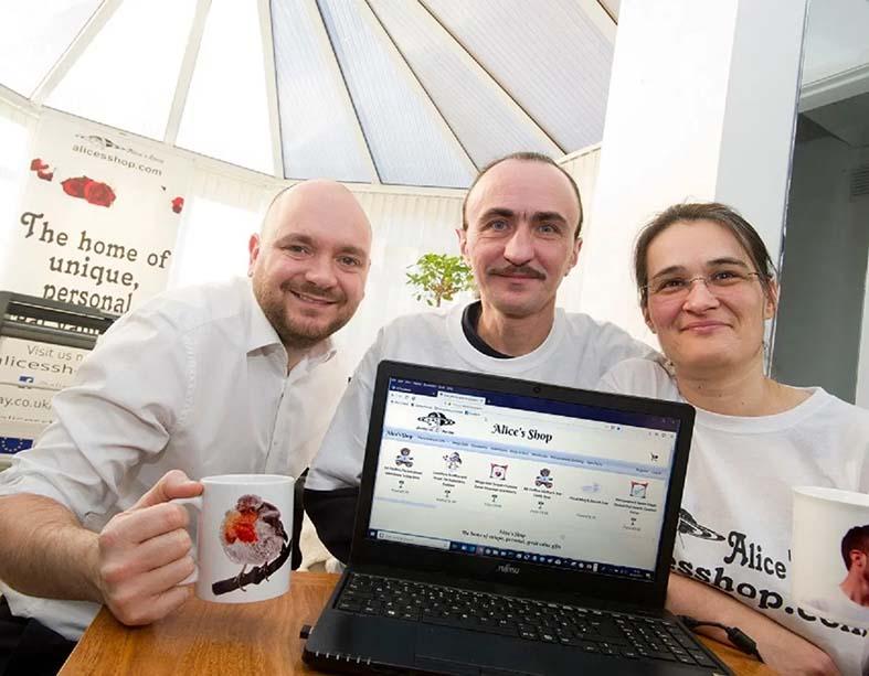 free-online-training-for-co-durham-businesses.jpg