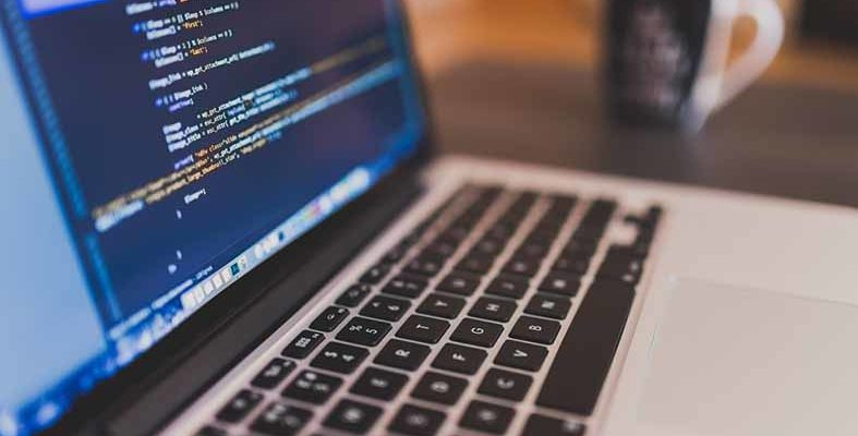 Google Cloud oferece treinamentos gratuitos para desenvolvedores do Brasil