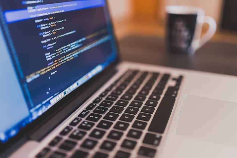 google-cloud-oferece-treinamentos-gratuitos-para-desenvolvedores-do-brasil.jpg