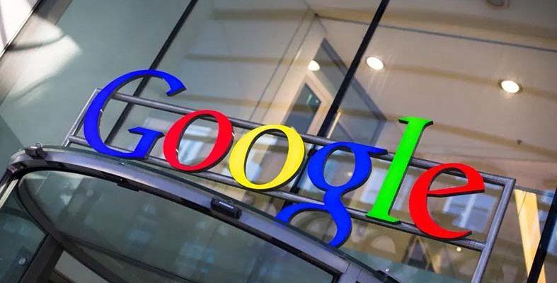 Google oferece 2 mil bolsas para curso online de Suporte em TI