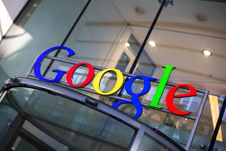 google-oferece-2-mil-bolsas-para-curso-online-de-suporte-em-ti.jpg
