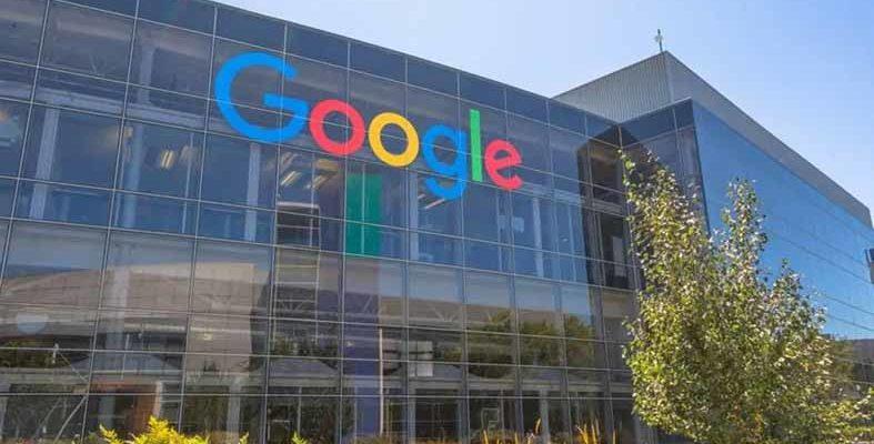Google oferece treinamentos gratuitos no Recife. Inscrições estão abertas