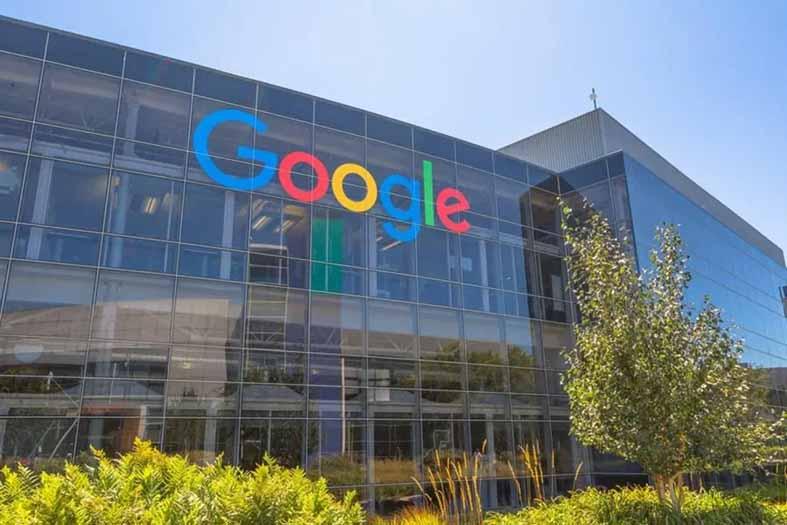google-oferece-treinamentos-gratuitos-no-recife-inscricoes-estao-abertas.jpg