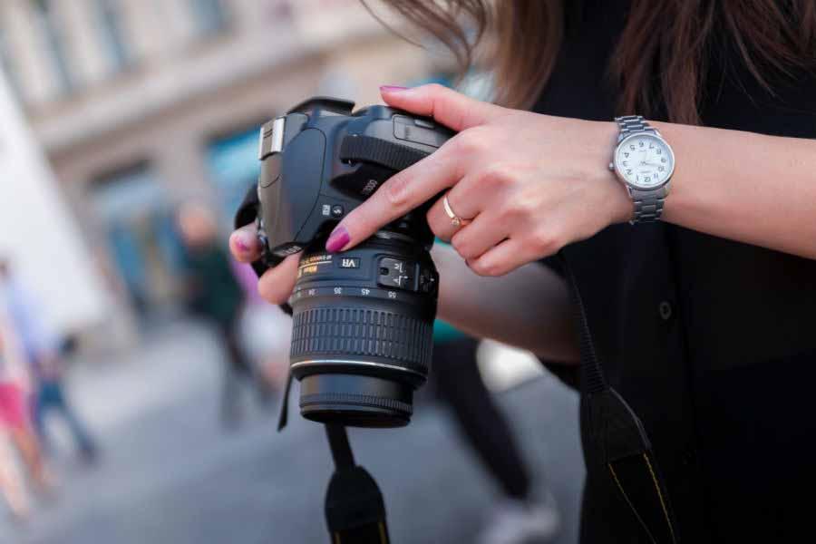 gratis-10-cursos-de-fotografia-online-para-aprender-a-capturar-imagenes-increibles.jpg