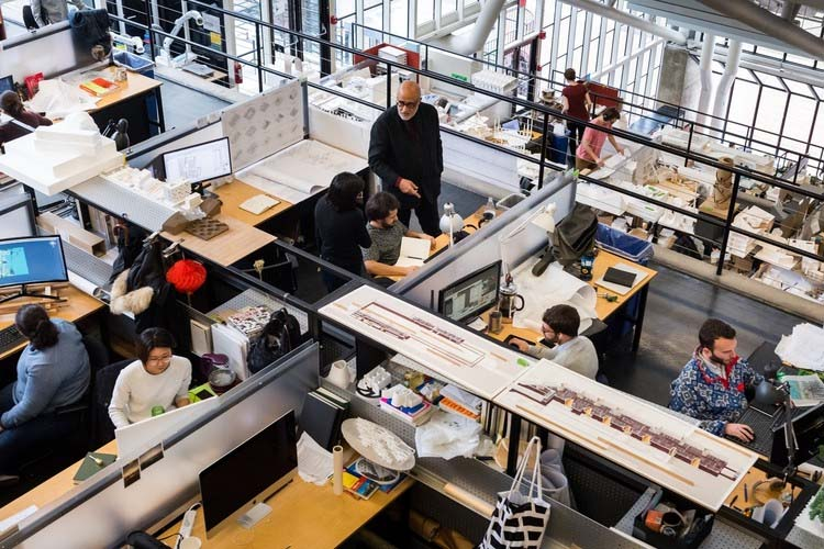 harvard-gsd-relaunches-free-online-architecture-course.jpg