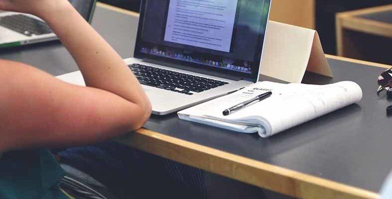 INA habilitará más de 280 nuevos cursos en línea