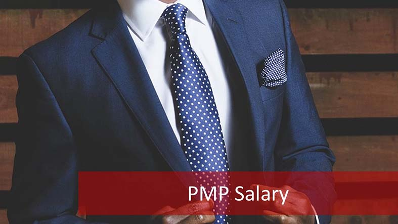 increase-your-salary-by-20-with-these-online-classes.jpg