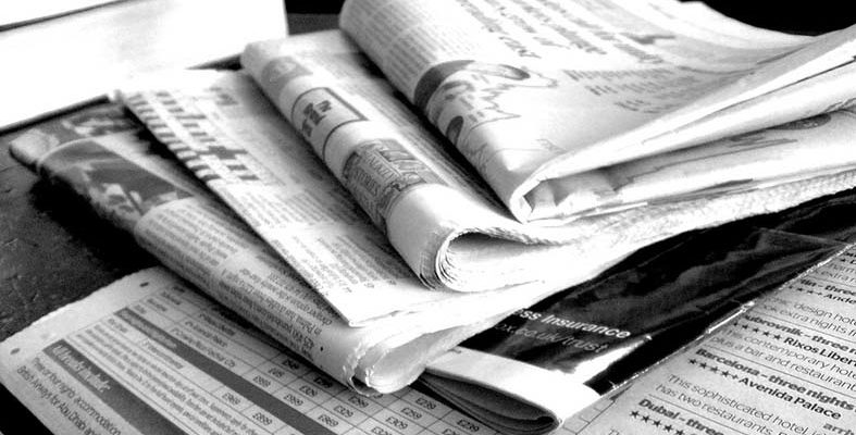 Inscrições abertas para curso gratuito de jornalismo local
