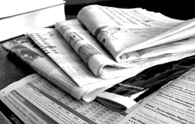 inscricoes-abertas-para-curso-gratuito-de-jornalismo-local.jpg