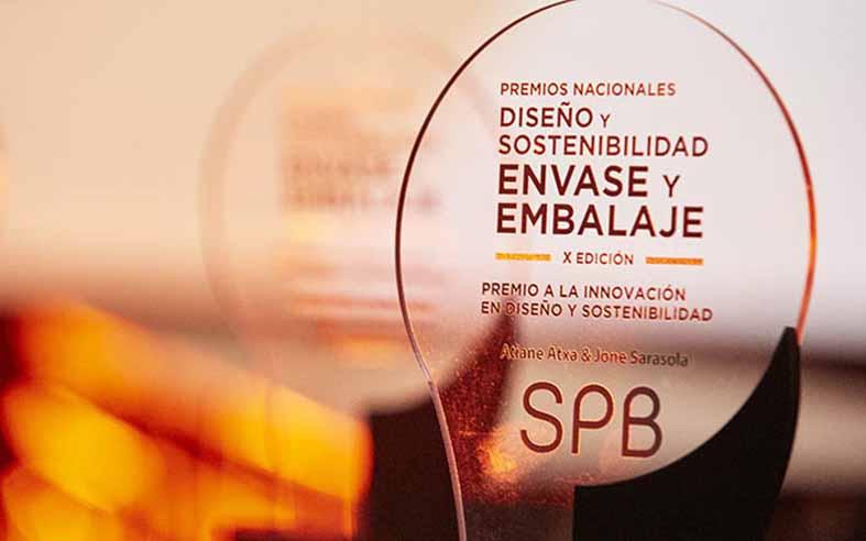 la-consolidacion-de-los-premios-nacionales-de-envase-espana-es-un-potente-hub-de-diseno.jpg