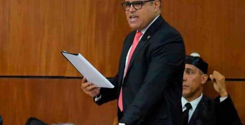 La Suprema Corte retoma hoy el caso sobornos Odebrecht