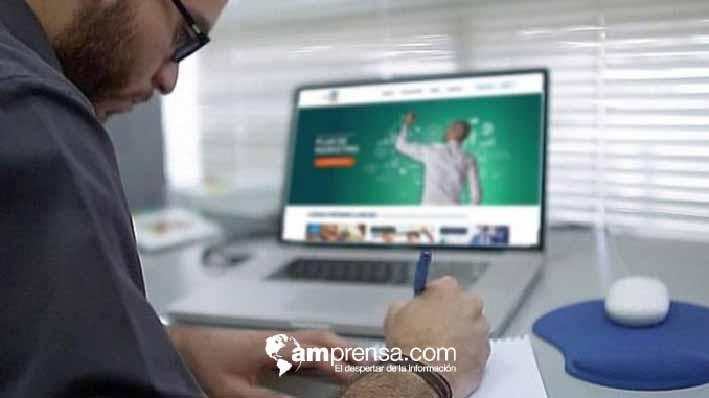 le-interesaria-estudiar-desde-su-casa-el-ina-abrira-280-nuevos-cursos-en-linea.jpg