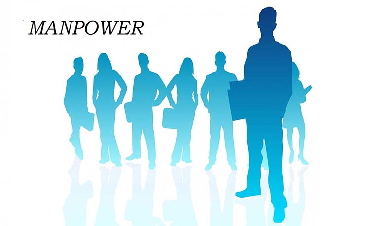 manpower-to-offer-free-ged-program-to-30k-workers.jpg