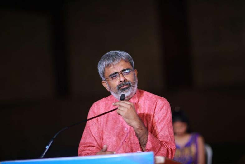 meet-akella-raghavendra-who-is-training-visually-impaired-candidates-to-ace-ias-exams.jpg