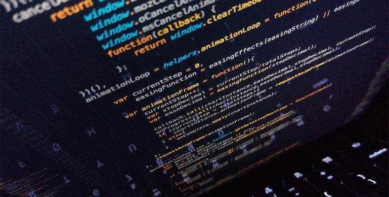 Microsoft: We want you to learn Python programming language for free